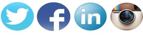 redes sociales cafriso 7